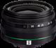 Pentax DA 18-50mm F4.5-5.6 DC WR RE