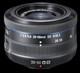 Samsung NX 20-50mm F3.5-5.6 ED