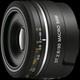 Sony DT 30mm F2.8 Macro SAM