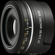 Sony DT 30mm F2.8 Macro SAM