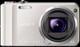 Sony Cyber-shot DSC-H70