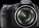 Sony Cyber-shot DSC-HX200V