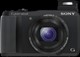 Sony Cyber-shot DSC-HX20V