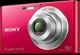 Sony Cyber-shot DSC-W330