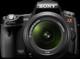 Sony SLT-A33