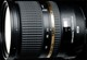 Tamron SP 24-70mm F2.8 Di VC USD
