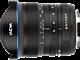 Venus Laowa 10-18mm F4.5-5.6 FE Zoom