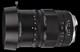 Voigtlander 75mm F1.8 Heliar Classic