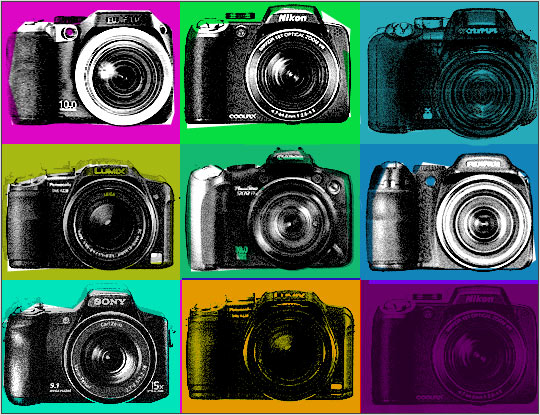 Image result for photography camera group