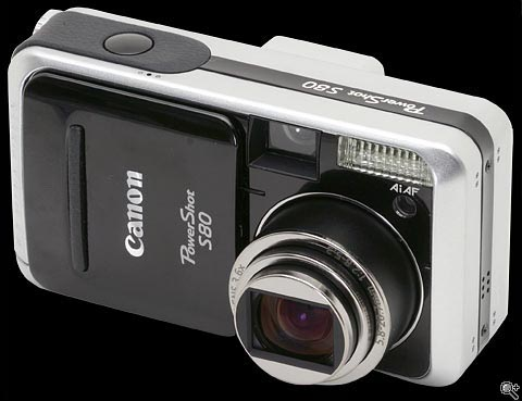 canon powershot s80 review digital photography review rh dpreview com Canon SX30IS User Manual Canon PowerShot G2 User Manual