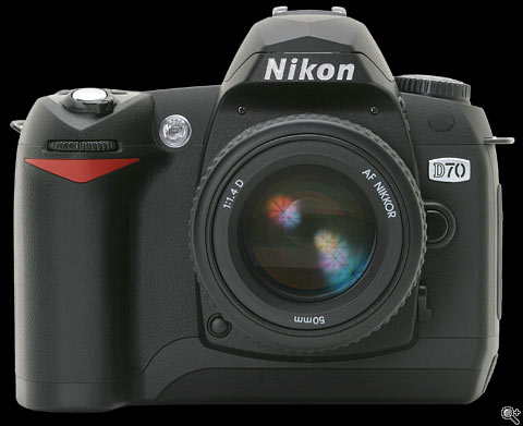 nikon d70 review digital photography review rh dpreview com manual da nikon d7000 manual de usuario nikon d7000 español pdf