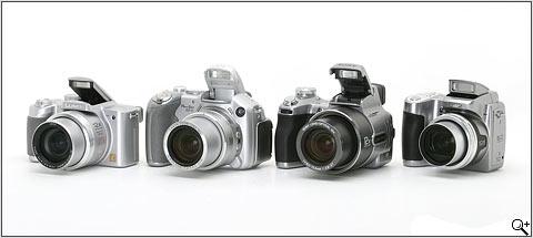 disney pix twist 5mp digital camera manual sevenlux rh sevenlux weebly com Canon Digital Camera Manual disney pix click digital camera manual