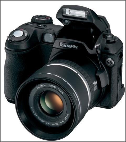 fuji finepix s5500 zoom digital photography review rh dpreview com Online Repair Guide Repair Guy