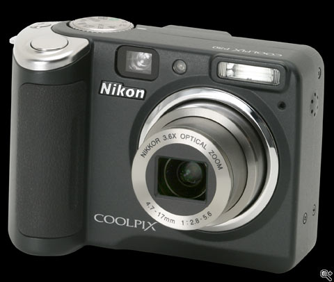 nikon coolpix p50 concise review digital photography review rh dpreview com nikon coolpix p500 manual troubleshoot nikon coolpix p500 manual download