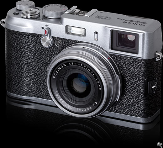 fujifilm finepix x100 in depth review digital photography review rh dpreview com fuji x100 user guide fuji x100 user guide
