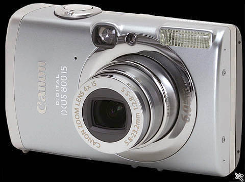 canon sd700 is digital elph ixus 800 concise review digital rh dpreview com Canon PowerShot Canon Camera 700