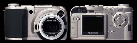 Fuji Finepix 2900Z (click for larger image)