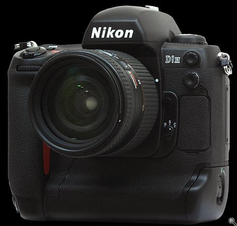 nikon d1h review digital photography review rh dpreview com nikon d1x owners manual nikon d1x user manual