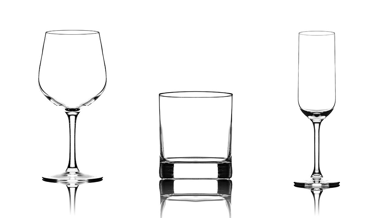 How to Photograph Glass forecast