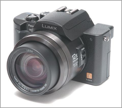 panasonic lumix dmc fz10 digital photography review rh dpreview com panasonic lumix dmc fz10 manual panasonic lumix dmc-fz10 manual pdf