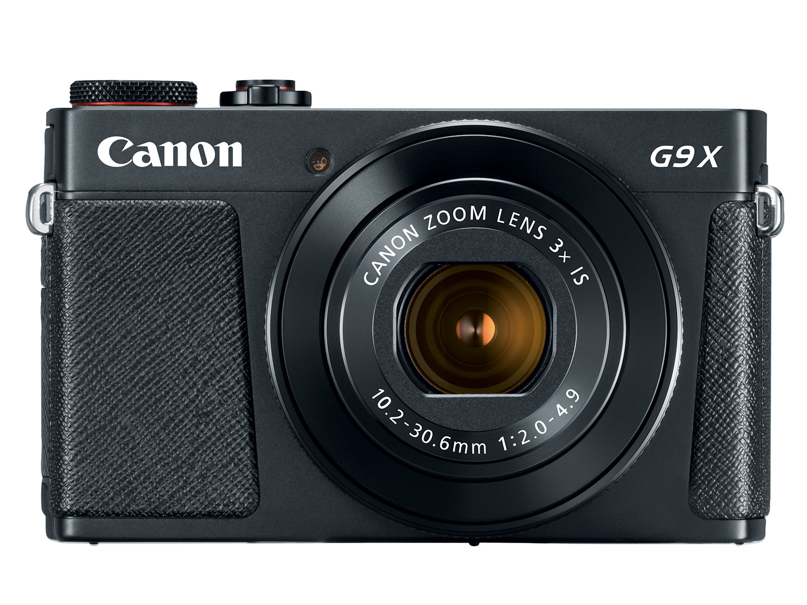 Canon announces PowerShot G9 X Mark II with improved