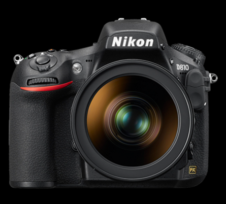 Nikon D810 firmware C 1 10 now available: Digital Photography Review