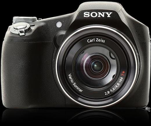 sony cyber shot dsc hx100v digital photography review rh dpreview com Sony Cyber-shot DSC- WX300 Convert Sony Cyber-shot DSC-HX9V