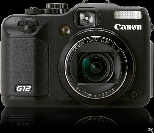 canon powershot g12 quick review digital photography review rh dpreview com canon powershot g12 user manual canon powershot g12 user manual