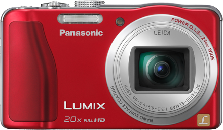 panasonic goes that bit further with dmc zs20 and zs15 travel zooms rh dpreview com Panasonic TH-37PX50U Manual Panasonic Phones Manuals