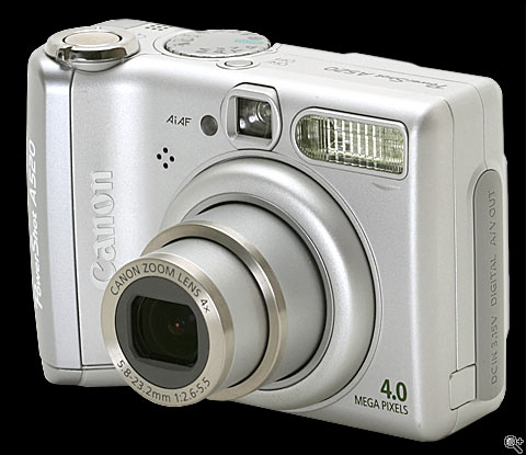 CANON POWER SHOT A85 DIGITAL CAMERA WINDOWS 8 DRIVERS DOWNLOAD (2019)
