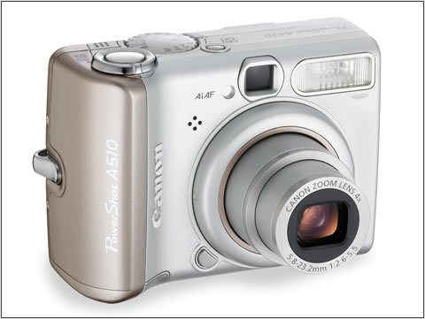 CANON POWERSHOT A720 IS CAMERA TWAIN WINDOWS 7 DRIVERS DOWNLOAD