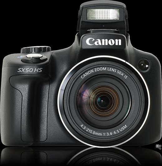 canon powershot sx50 hs review digital photography review