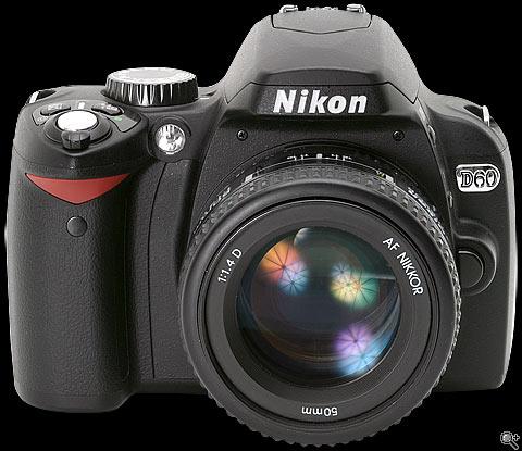 nikon d60 review digital photography review rh dpreview com nikon d600 camera manual nikon d60 user manual free download