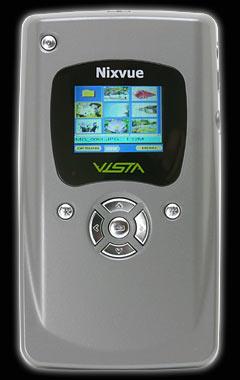 Nixvue Vista