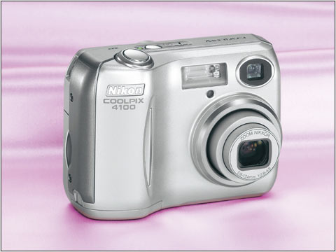 nikon coolpix 4100 digital photography review rh dpreview com