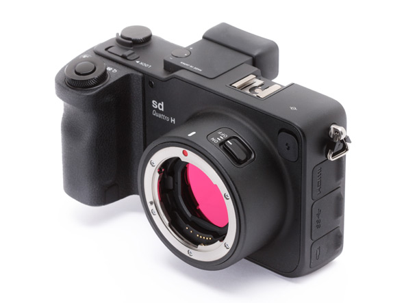 2 Pack Memory Cards Sigma sd Quattro Digital Camera Memory Card 2 x 32GB Secure Digital High Capacity SDHC