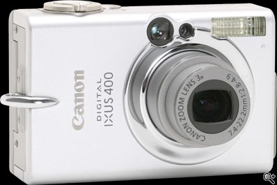 CANON S400 DRIVERS DOWNLOAD