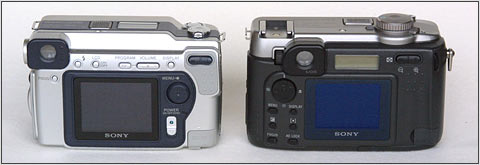 SONY DSC S75 DRIVER WINDOWS 7 (2019)