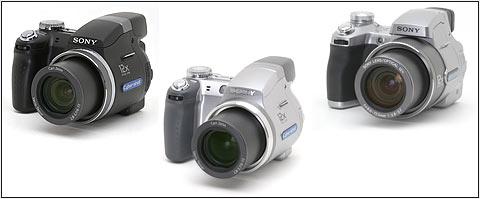 sony steady shot dsc h5 manual sony cyber shot dsc h5 user manual sony camera dsc-h5 manual