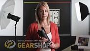 Nikon AF-S Nikkor 70-200mm f/2.8 G ED VR II Lens Video Overview