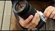 Dpreview tv:fujifilm x-t3手第一展示GydF4y2Ba