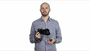 Sony FE 24-70mm F2.8 GM Product Overview
