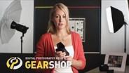 Nikon AF-S DX Nikkor 18-200mm f/3.5-5.6G ED VR II Video Overview