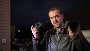 DPReview TV: Nikon Z6 & Z7 for Video