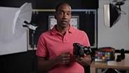 Sony Alpha SLT-A99 DSLR Video Overview