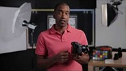 Sony Alpha SLT-A99 DSLR Video Overview