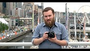 DPReview First Look: Nikon D500
