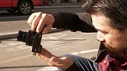 DPReview TV: Panasonic LX100 II Review