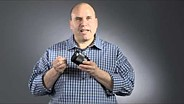 Sony Vario-Tessar T* FE 16-35mm F4 ZA OSS Product Overview