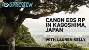 摄影师Lauren Kelly用佳能EOS RP记录日本抹茶的生产GydF4y2Ba
